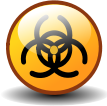 "����� ""������������� ���������"" (Biohazard)"