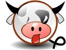 """����� """"���"""" (Bull)"""