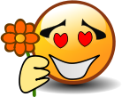 http://www.novojonov.ru/resource/smiley-set-big/smiley-holding-flower.png
