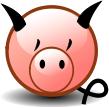 """����� """"���������"""" (Pig)"""