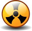 "Смайл ""Радиоактивный"" (Radioactive)"