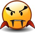http://www.novojonov.ru/resource/smiley-set-big/smiley-vampire.png